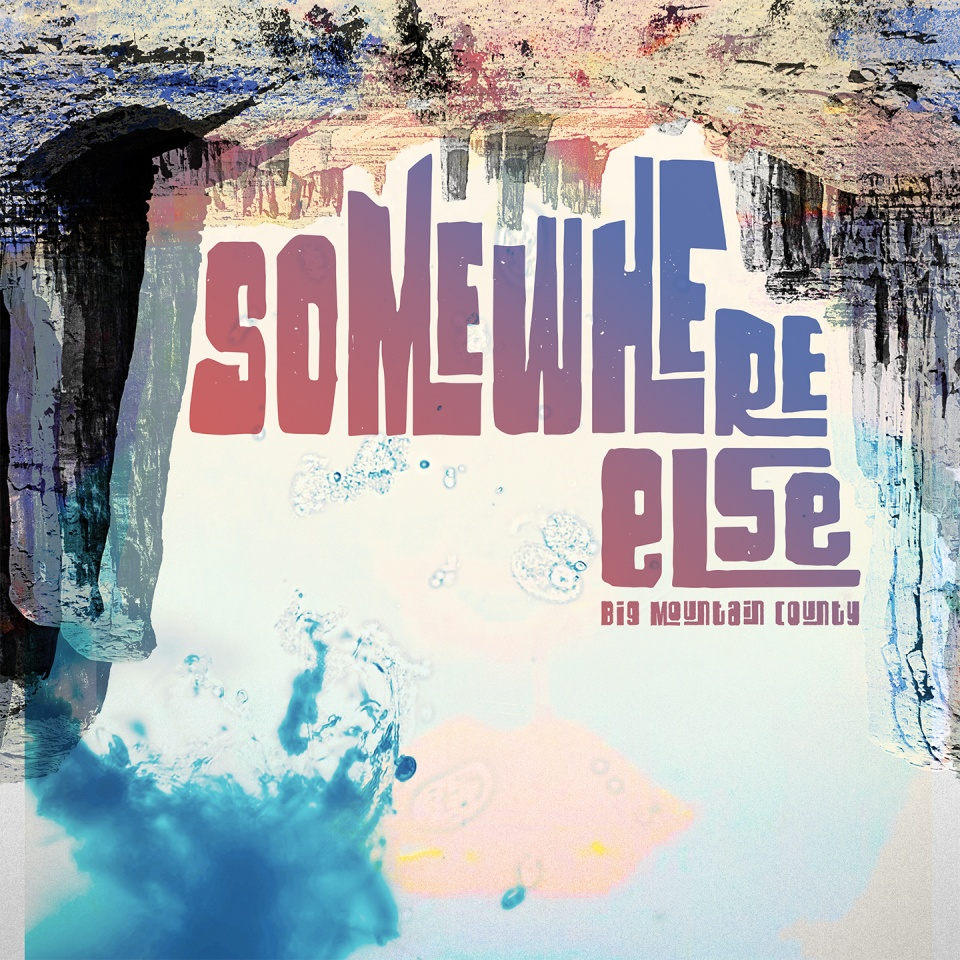 Cover Somewhere Else 1440x1440